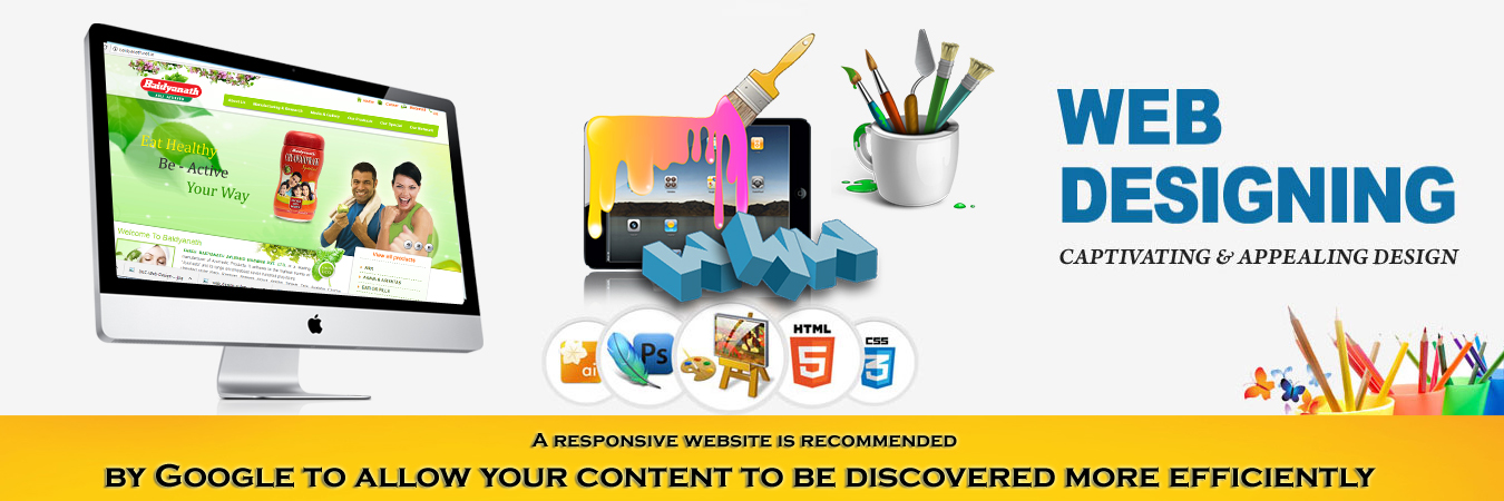 SAM Softech top Web Design Company Patna |website